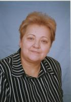 Солтанова