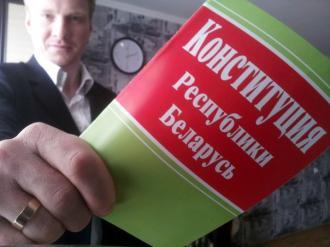 Игорь Бовсуновский ПРз-12