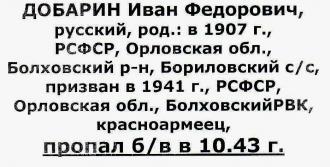 Копия Иван Федорович