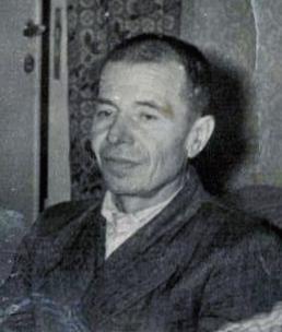 Макаров Дмитрий Иванович