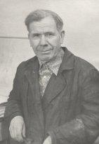 Родин Федор Гаврилович (Дьяченко)