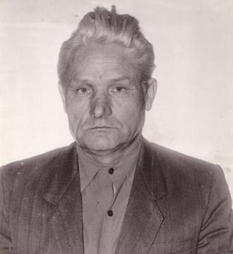 Филиппов И.Г.