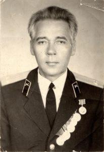 Ерофеев В.Ф. 2.