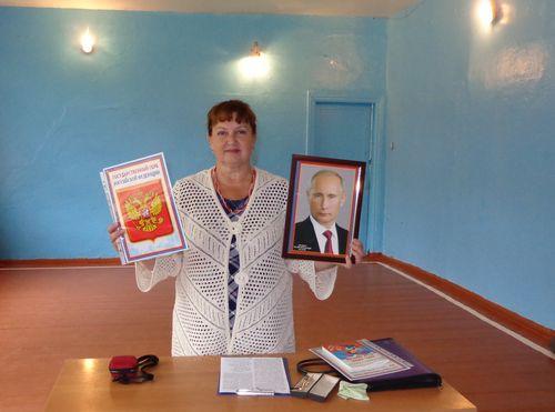 россия - родина блинов